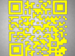 Detecção+de+códigos+-+QR+code+analisado+com+câmera+de+visão+comoutacional