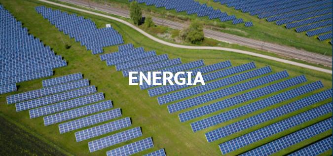 energia solar e energia eólica