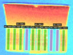 Completude+de+embalagens+-+Caixa+incompleta+analisada+por+câmera+de+visão+computacional