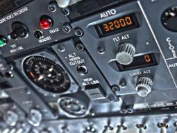 Medições+experimentais+-+painel+de+avião+com+mostradores