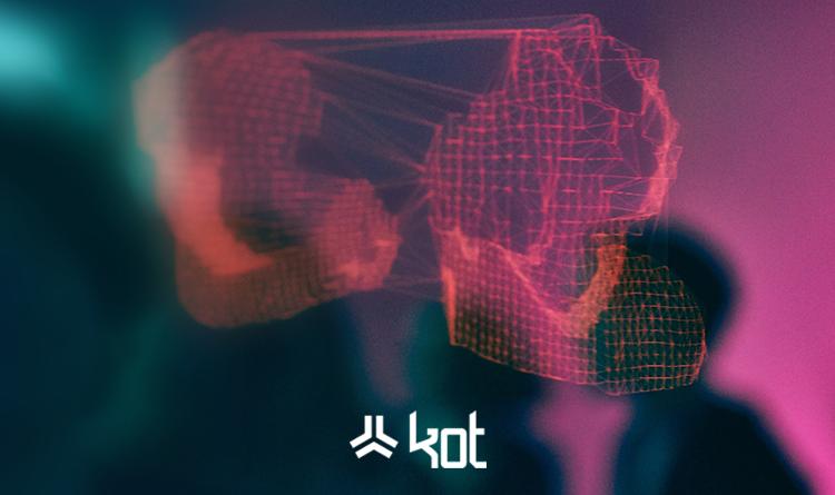 A tecnologia do Gêmeo Digital e a revolução do uso de dados para o desenvolvimento da indústria